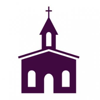 Church Gatherings